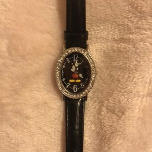 Authentic Original Disney Watch